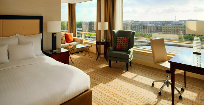 MARRIOTT_suite_700.jpg